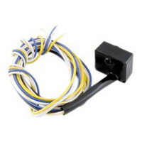 Wire Plus WP142 Hi-Low Latching Module