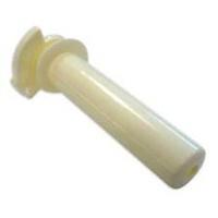 XTECH THROTTLE TUBE YZF / KXF / RMZ PLASTIC