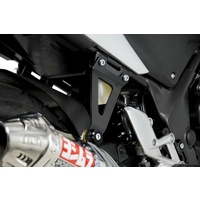 Yoshimura Aluminum Muffler Bracket Kit for Honda CBR250R 11-13
