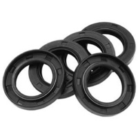 Zodiac Z022401 Wheel Seals Fits 84-99 Cast/SP (Each) - CC1I