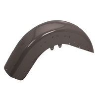 Zodiac Z090234 Front Fender Heritage 86-Up Stock Replacement
