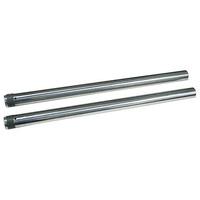"Zodiac Z094392 Fork Tubes 39mm +4"" 29.00"""