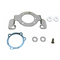 Zodiac Z120240 Carb Bracket/Support Kit XL 07-13 - CC1I
