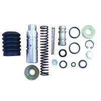 Zodiac Z144147 Master Cylinder Rebuild Kit for Sportster 87-03