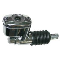 Zodiac Z144257 Rear Master Cylinder Kit - CC2E