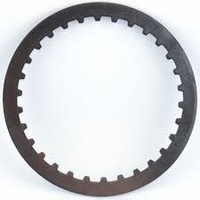 Zodiac Z144405 Clutch Plate Set for Big Twin 90-97/XL 91-UP (Set 8)