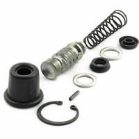 Zodiac Z148206 Rear Master Cylinder Repair Kit for XL 07 ON OEM42810-07A - CC2E