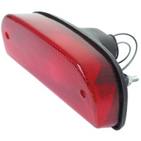 Zodiac Z160291 Custom Tail Light Only