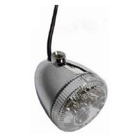 Zodiac Z161122 Pathfinder LED Tail/Stop/Indicator Light Rear Mount (Sold Each)