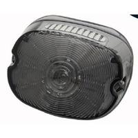 Zodiac Z161290 Low Profile LED Tail Light Smoke Lens most 1989-2013