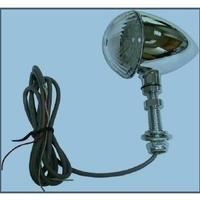 Zodiac Z165281 Highpoint Phase IV LED Marker Lights TUV Approved - CC1I