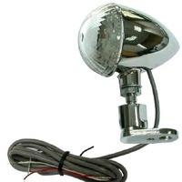 Zodiac Z165284 Highpoint Phase P LED Marker Lights TUV Approved - CC1I