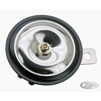 Zodiac Z173027 Custom 12V Horn Chrome 105DB - CC1I
