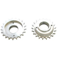 Zodiac Z191334 Offset Transmission Sprocket 24T 0.50 Inch Offset