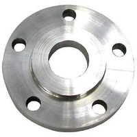 "Zodiac Z193085 Rear Pulley Spacer 1/2"" Inch 00-08"