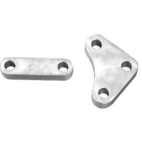 "Zodiac Z193106 Brake Side Only 1/2"" Inch Spacer Pre-99 - CC2E"