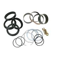 Zodiac Z292249 Fork Seal & Bushing Kit 49mm