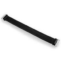 "Zodiac Z301018 Battery Strap 10"" Inch Rubber Replaces 66017-01"
