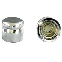 Zodiac Z304029 Head Bolt Cover Magnetic Button Top (4 Piece) - CC2E