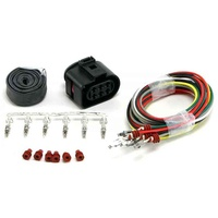 ThunderMax Z309-352 AutoTune Repair Kit Leads Big Twin 01-UpSoftail 01up/FXD 02up/FLH 02-07