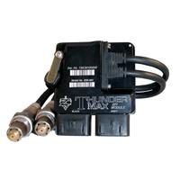 ThunderMax Z309-382 ThunderMax ECM AutoTune System Softail & Dyna 2012-UP