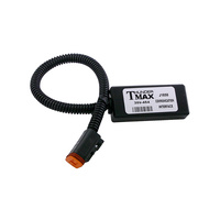 ThunderMax Z309-454 4 Pin Data-Port Communication