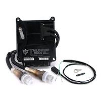 ThunderMax Z309-485 ThunderMax w/AutoTune System Rocker 08-10 Sportster 10-13 Dyna 04-11