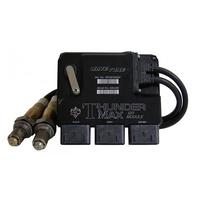 ThunderMax Z309-562 ThunderMax w/AutoTune System FLH / FLSTN CVO 2014-UP