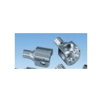 Zodiac Z361053 Replacement Mount for Female ISO-Pegs