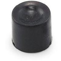 Zodiac Z370028 Switch Button Long -81 (Each)