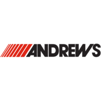 Andrews Products Inc